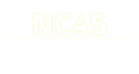 NASA Community College Aerospace Scholars Program Logo