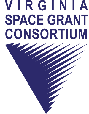 Virginia Space Grant Logo